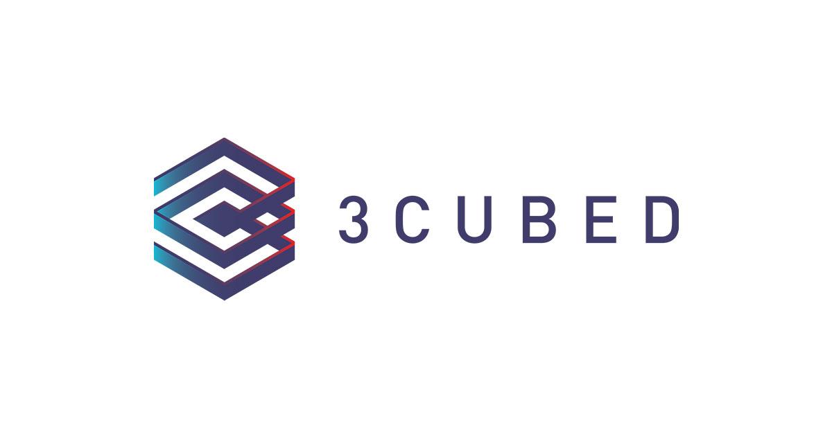 Jobs - 3Cubed